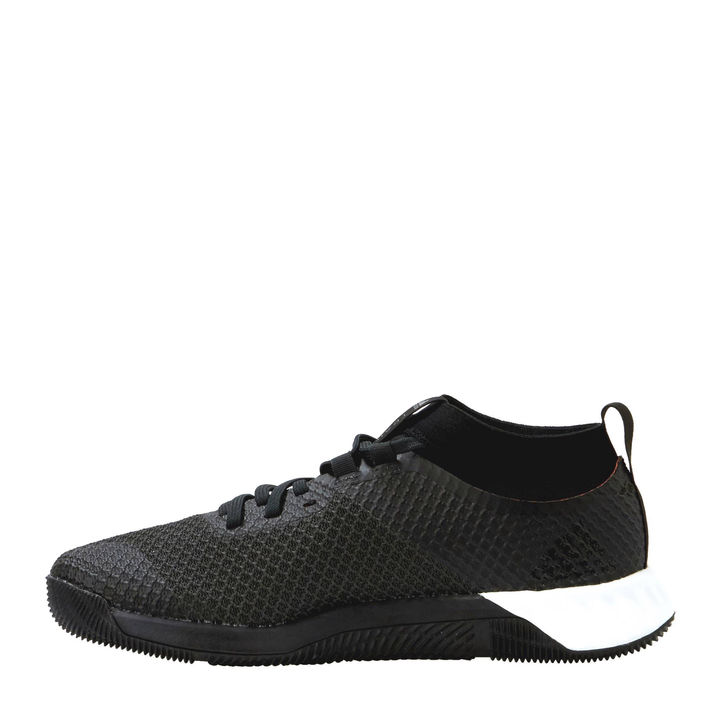 online store 5f461 04da0 adidas performance CrazyTrain Pro 3.0 M fitness schoenen  we