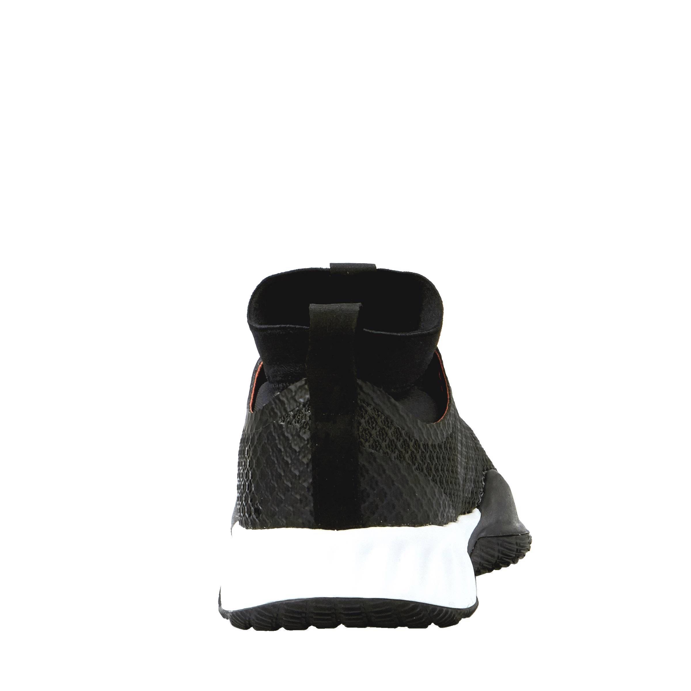 online store caee6 6423e adidas performance CrazyTrain Pro 3.0 M fitness schoenen  we