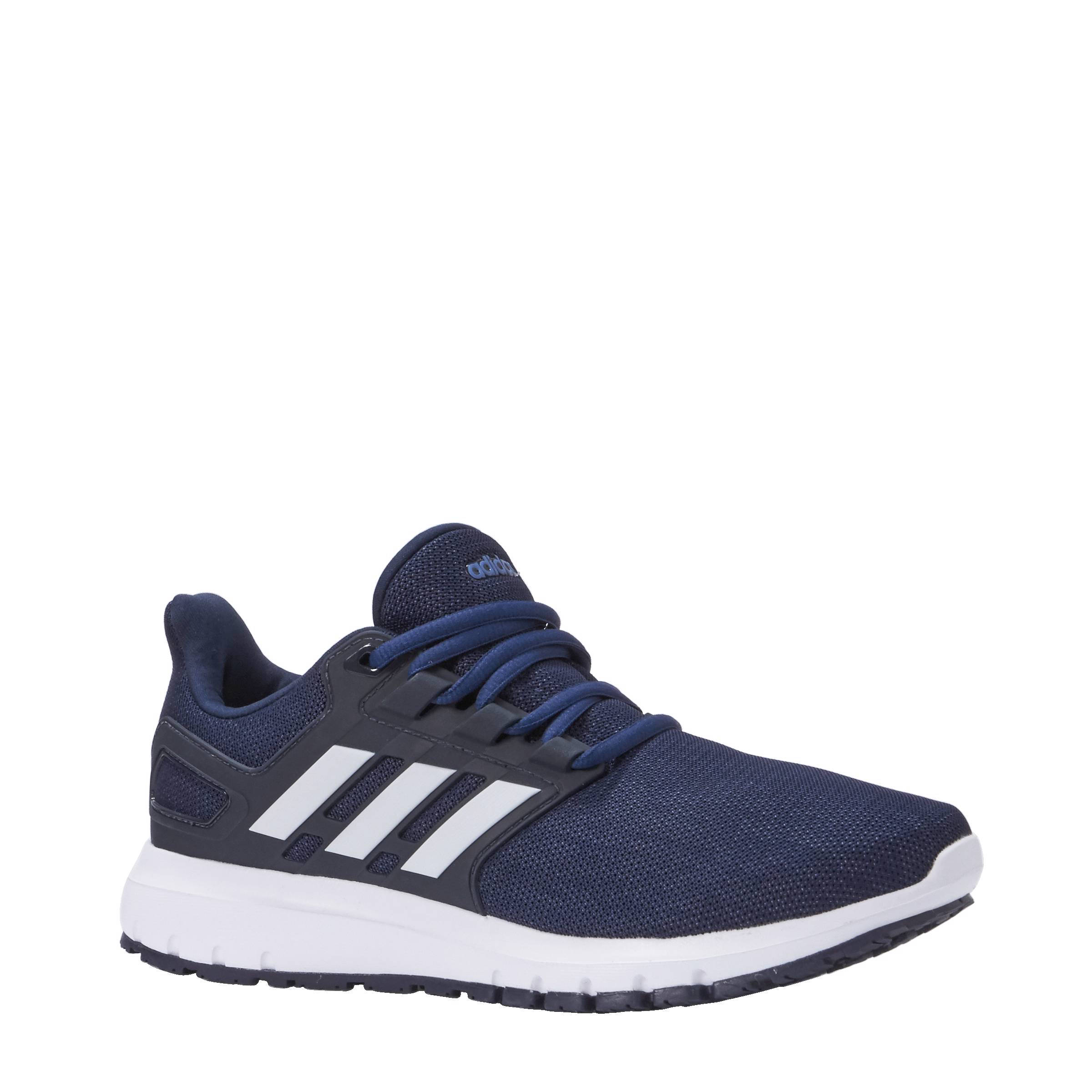 adidas performance adidas Performance Energy Cloud 2 M