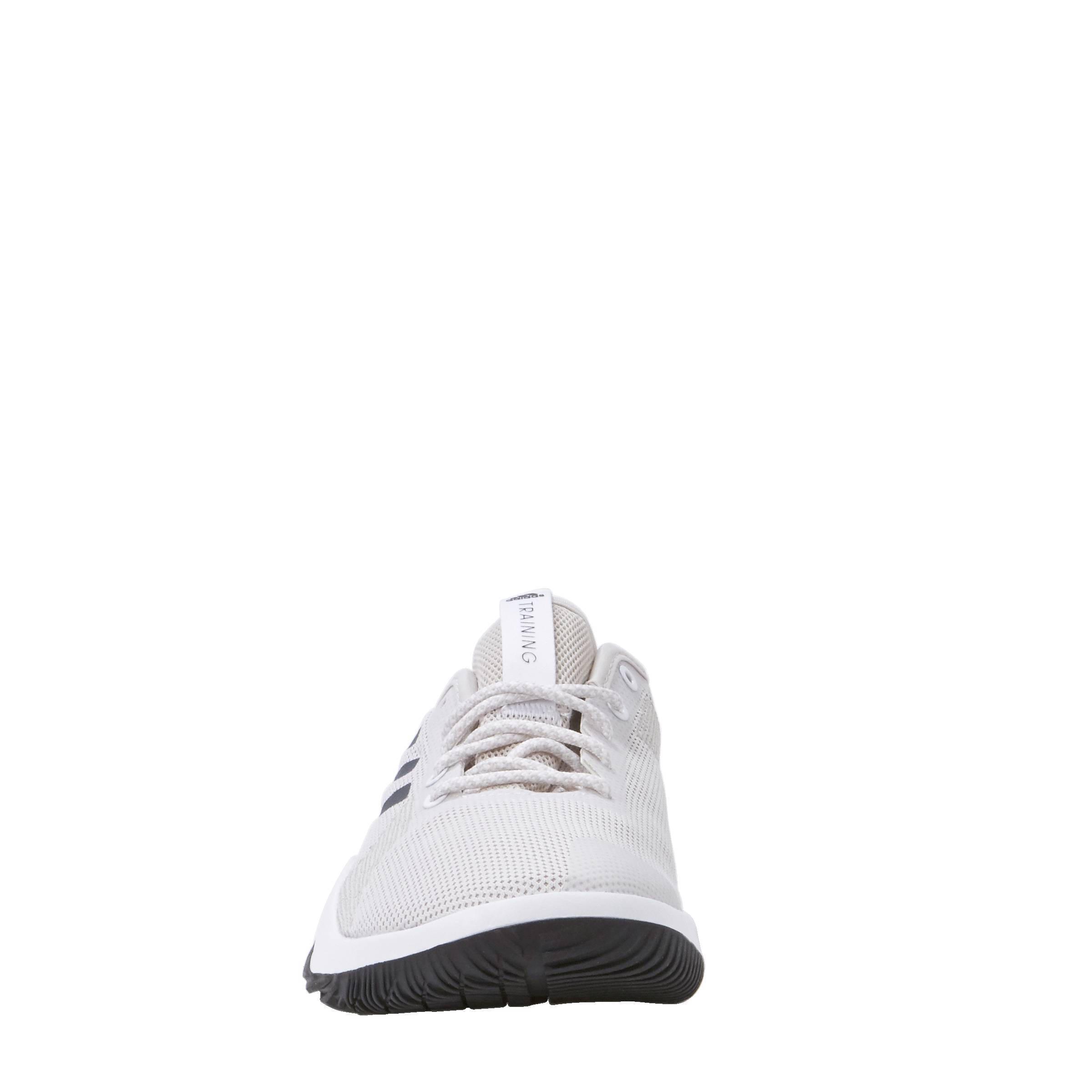 huge discount 2f289 bbf6c adidas performance Crazy Train LT M fitness schoenen  wehkam