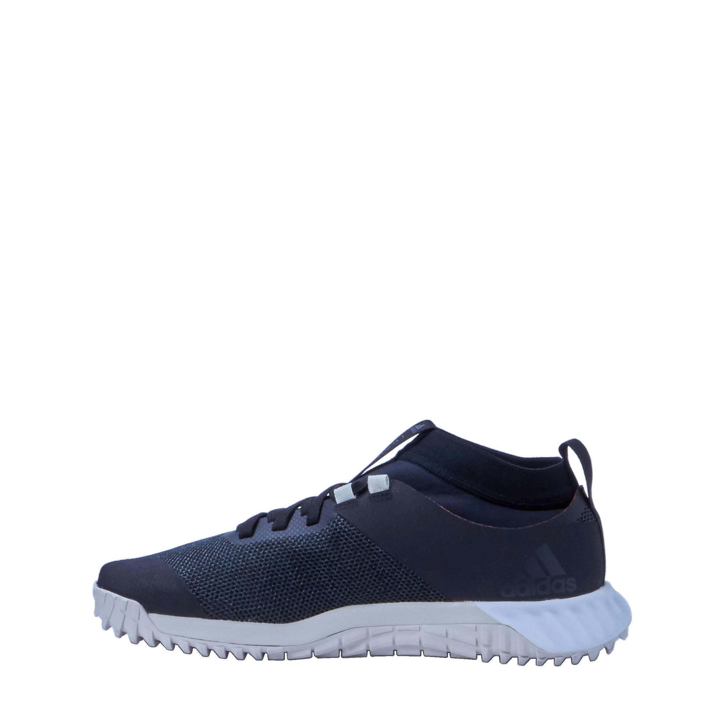 sale retailer 48ee5 c0ab3 Crazytrain Fitness Adidas 3 Performance 0 Schoenen Pro M Wehkamp HwxY5xA7q