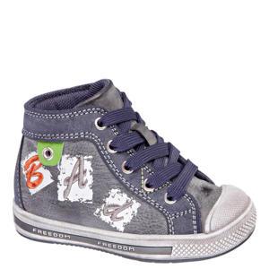 Bobbi-Shoes   gympen