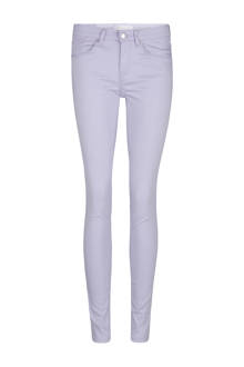 Blue Ridge Jackie super skinny fit jeans
