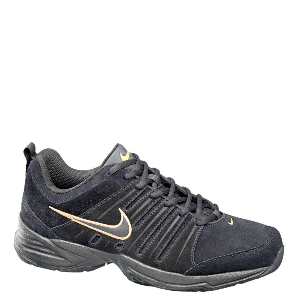 Wehkamp Sportschoenen Q1qx6twrz Nike Leren Heren q8zAwE6Tx
