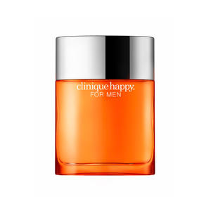 Happy Men eau de toilette - 50 ml