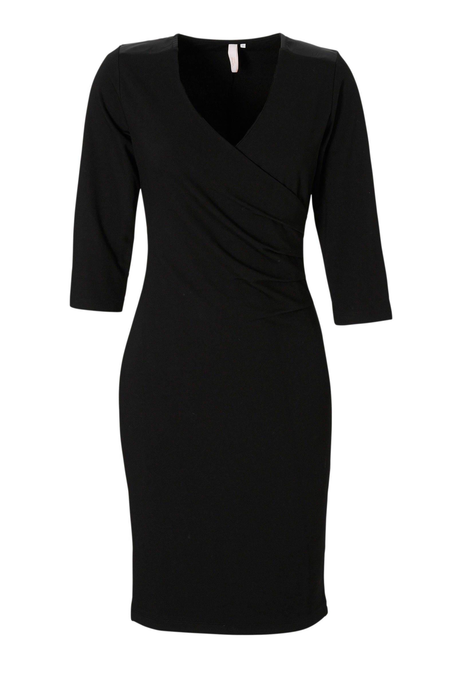 Genoeg whkmp's own jurk | wehkamp &MP02