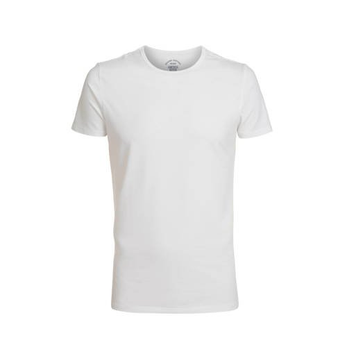 America Today regular fit T-shirt
