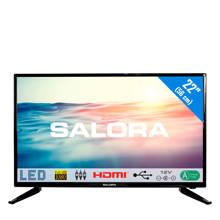 22LED1600 Full HD tv