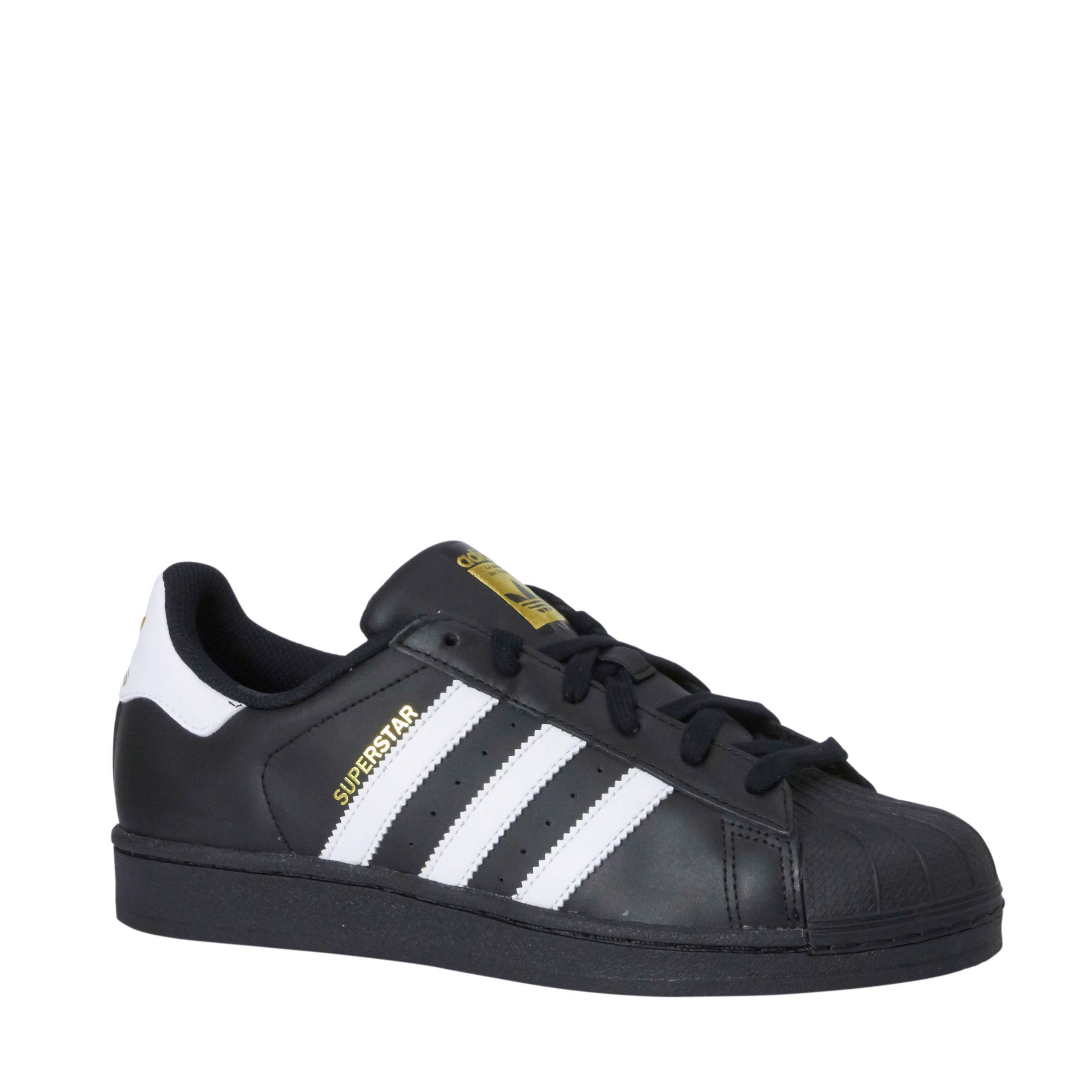 adidas superstar heren maat 44