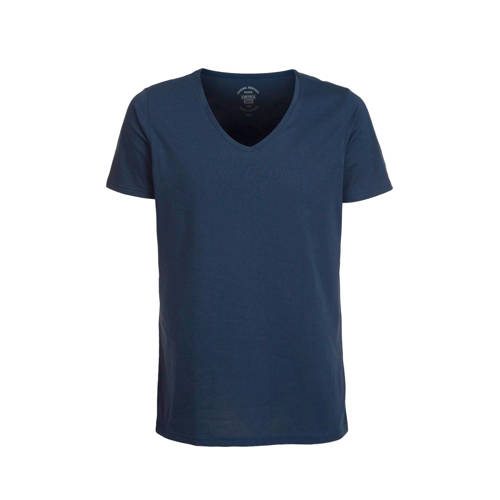 America Today regular fit T-shirt