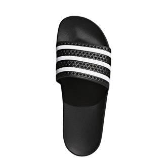 0827cf9d12a Heren slippers & sandalen bij wehkamp - Gratis bezorging vanaf 20.-
