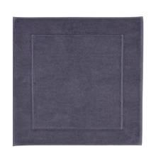 badmat (60x60 cm)