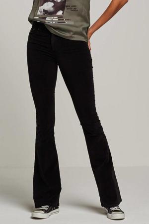 Raval skinny fit broek