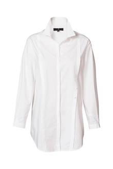 Mart Visser oversized blouse