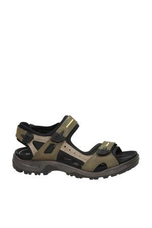 Offroad outdoor sandalen