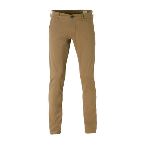 Selected homme regular fit chino
