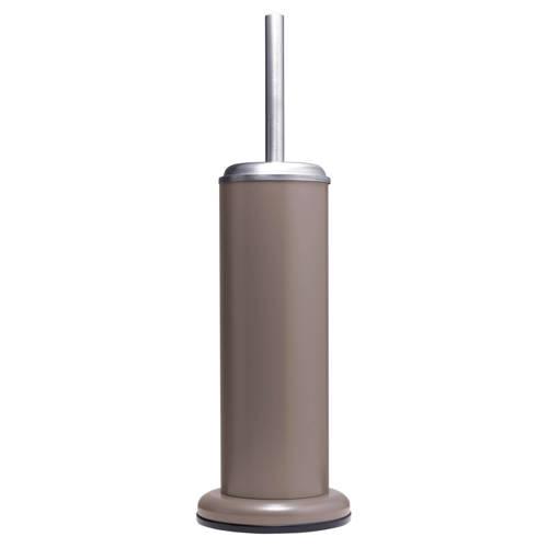 Sealskin Acero toiletborstelset kopen