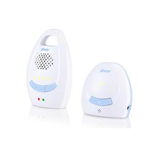DBX-10 digitale babyfoon