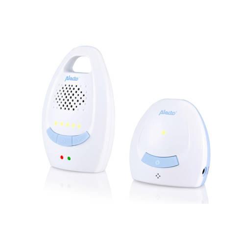 Wehkamp-Alecto DBX-10 digitale babyfoon-aanbieding