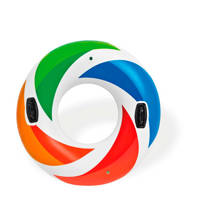 Intex Color Whirl zwemband