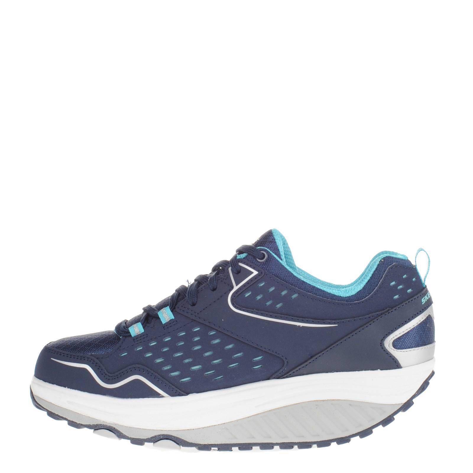 c0c9e8f00 Skechers shape ups sneakers wehkamp jpg 1600x1600 Skechers shape ups
