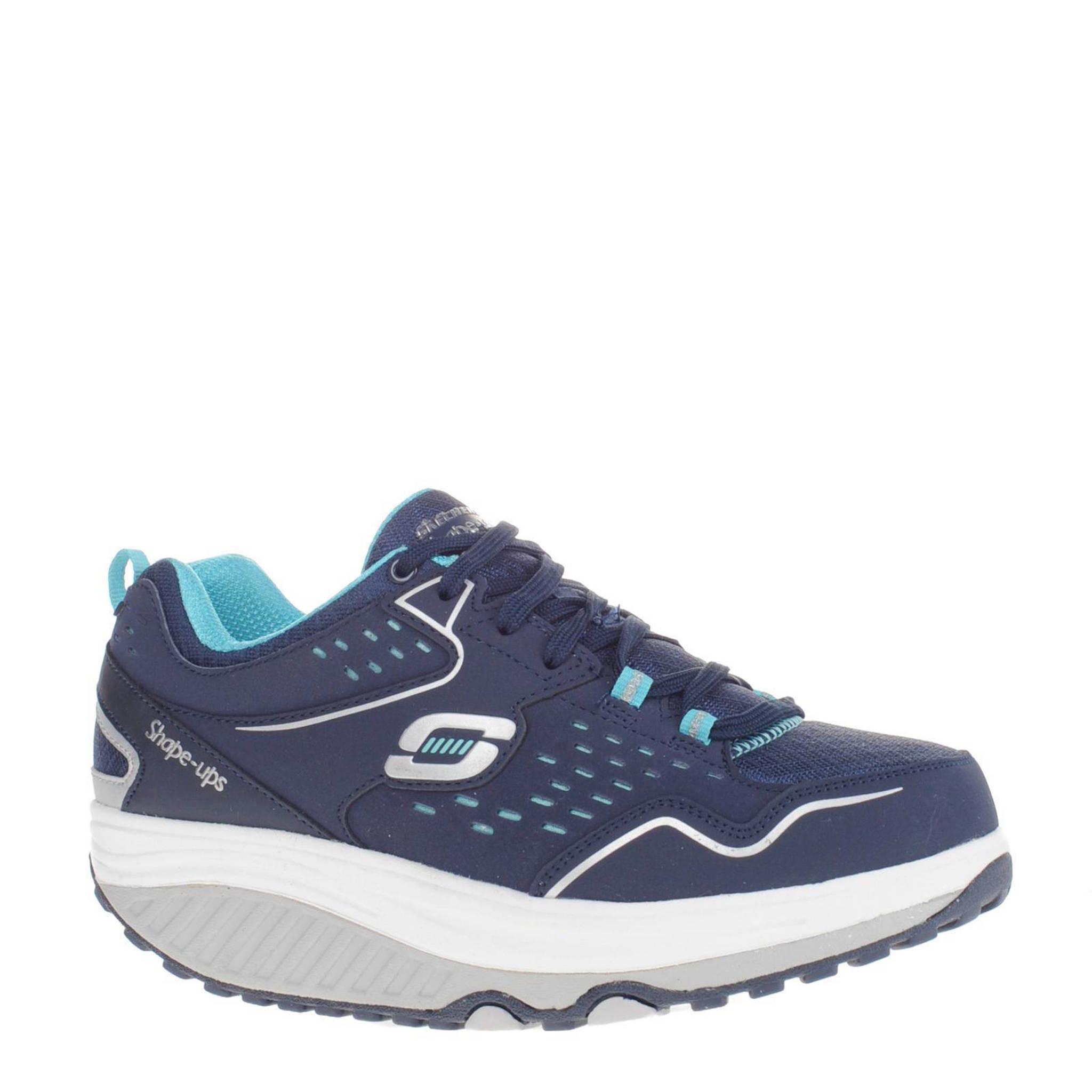 6d6c6848caffcb Skechers Shape-ups sneakers   wehkamp