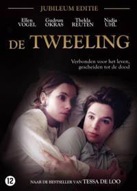 Tweeling (DVD)