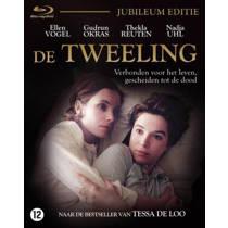 Tweeling (Blu-ray)