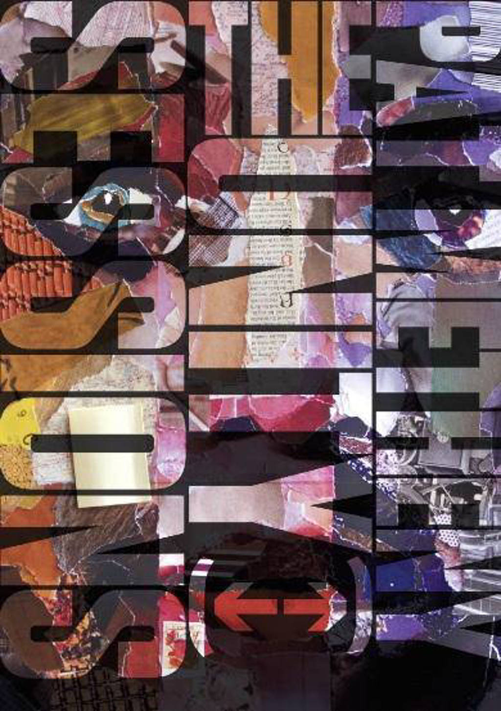 Pat Metheny - The Unity Sessions (DVD)