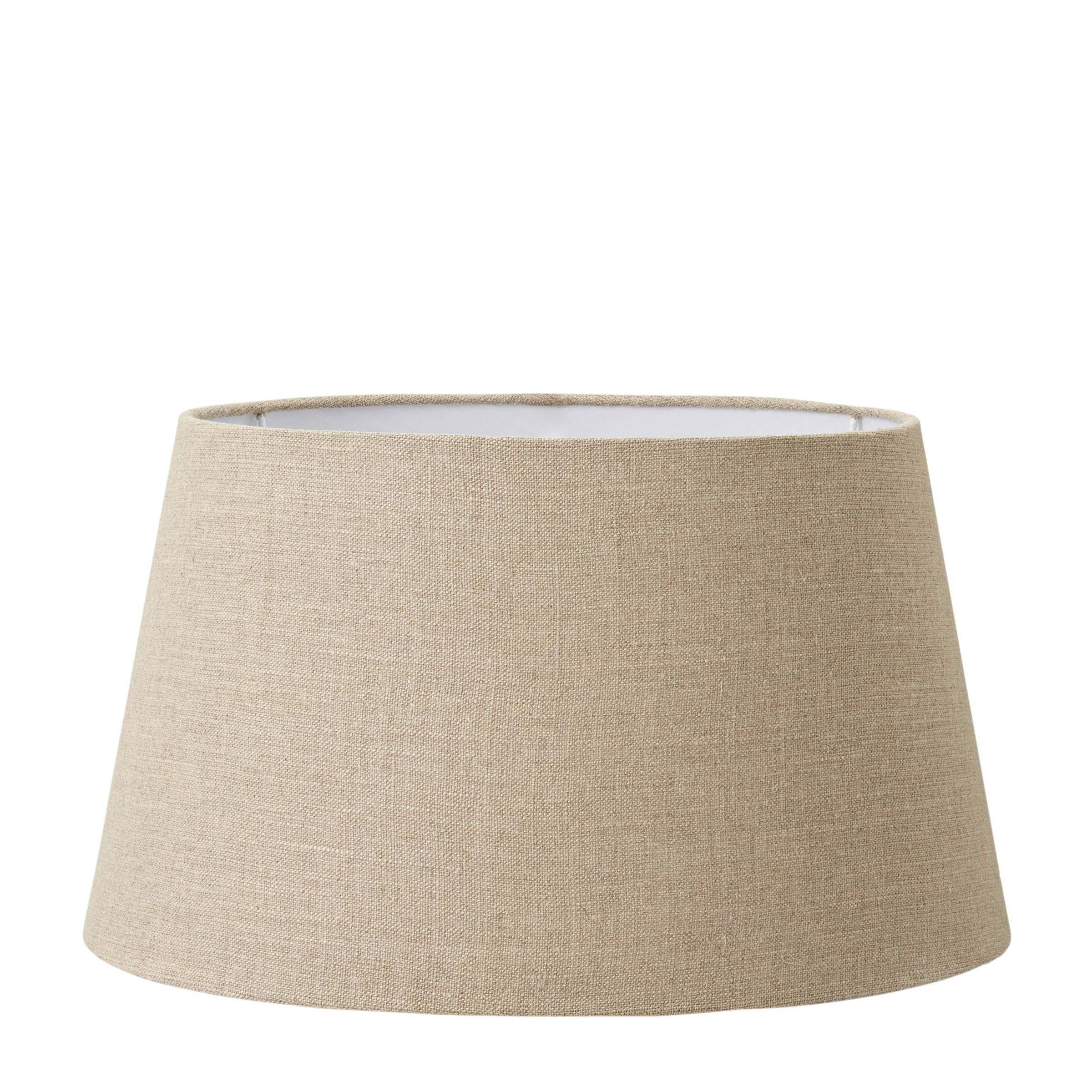 Geliefde Lampenkappen bij wehkamp - Gratis bezorging vanaf 20.- @RO25