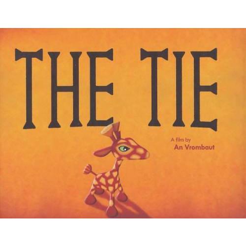 Tie (DVD) kopen