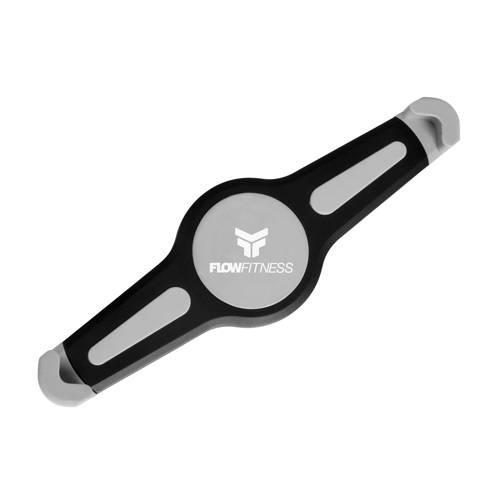 Flow Fitness tablet houder kopen