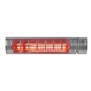 terrasverwarmer Golden 2500 Ultra RCD (incl. afstandsbediening)
