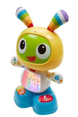 BeatBo leer robot