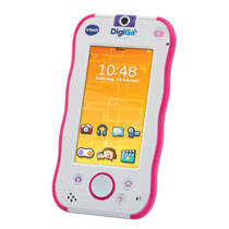VTech 3180-168852 DigiGo junior gadget