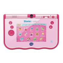 VTech 3180-183852 Storio Max tablet