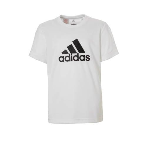sport T-shirt