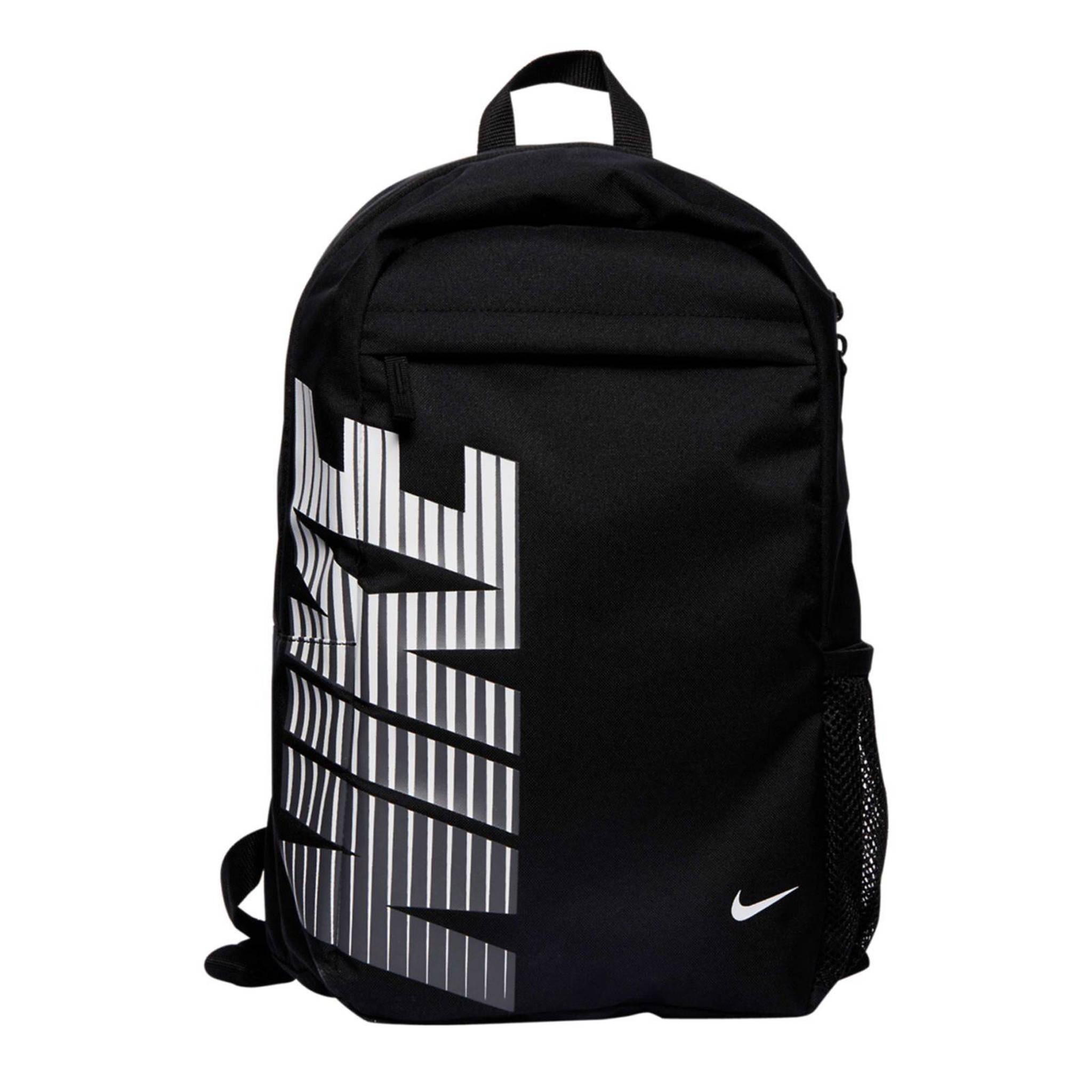 0b44b29fc0b Nike rugzak | wehkamp