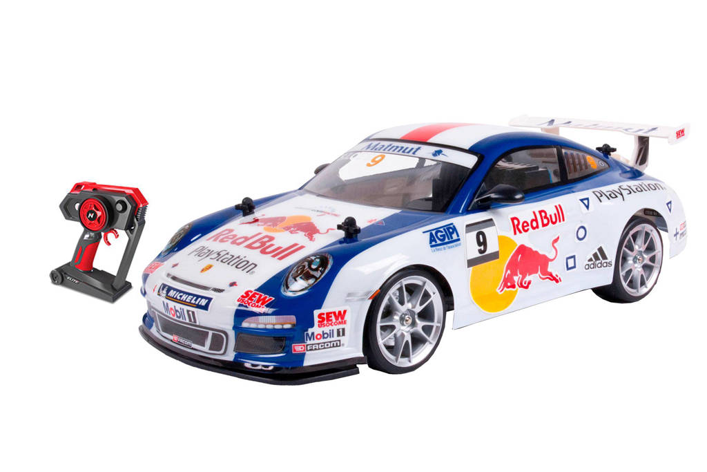 prachtige stijl kosten charme beste keuze Evo Porsche bestuurbare auto 1:14