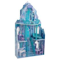 KidKraft Disney Frozen  ijskasteel