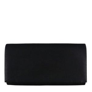 party clutch zwart