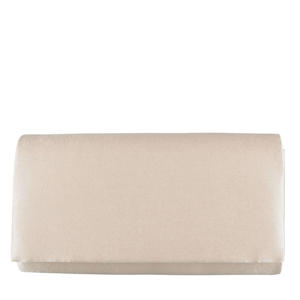 party clutch champagne