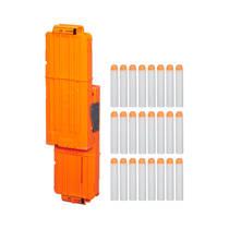 product afbeelding Nerf Modulus flip clip kit
