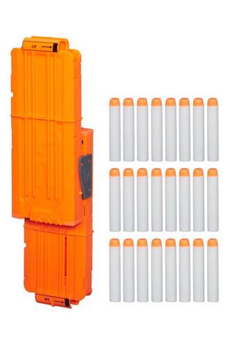 Modulus flip clip kit