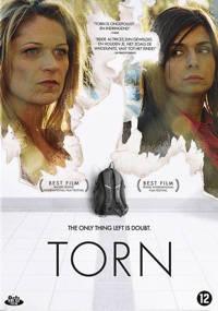 Torn (DVD)