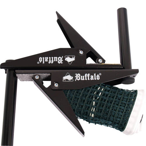 Buffalo tafeltennisnet kopen