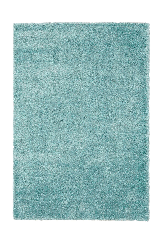 Vloerkleed Blauw Grijs : Whkmp s own vloerkleed cm wehkamp