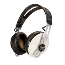 Sennheiser MOMENTUM 2.0 over-ear bluetooth koptelefoon ivoor