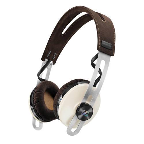 Sennheiser MOMENTUM On-Ear Wireless Ivory