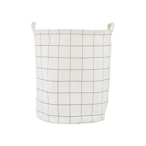 mand Squares (60 liter)